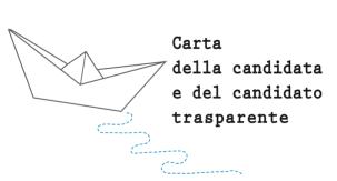 logo-carta-del-candidato-trasparente.png